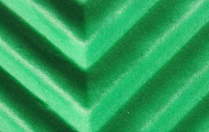 ES-01,EVA Embossing Foam (Wave)