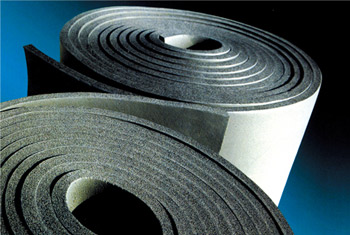 RF014,NBR Rubber Foam