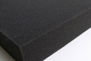FM11,High Density Rubber Foam