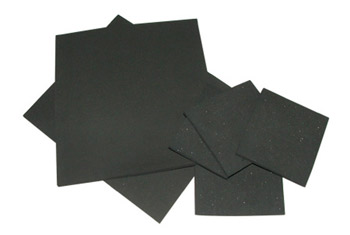 RF013,EPDM Rubber Foam